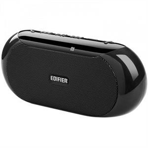 Edifier MP211 Portable Bluetooth Speaker